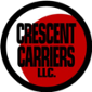 Crescent Carriers llc